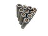 lg-b4-18650-battery-2600mah-36v-375a-grade-a-lithiumion-lgabb41865-10