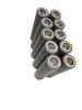lg-b4-18650-battery-2600mah-36v-375a-grade-a-lithiumion-lgabb41865-11