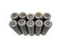 lg-b4-18650-battery-2600mah-36v-375a-grade-a-lithiumion-lgabb41865-9