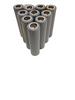 lg-b4-18650-battery-2600mah-36v-375a-grade-a-lithiumion-lgabb41865-12
