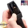 beretta-84-cheetah-380acp-magazine-speed-loader-3