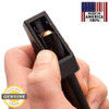 RAEIND Magazine Speedloader Quick Ammo Loader For Hi-Point CF-380