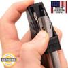 RAEIND Magazine Speedloader Quick Ammo Loader For Sig Sauer P239 9mm