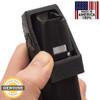 RAEIND Magazine Speedloader Quick Ammo Loader For Heckler and Koch P30SK 9mm