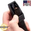 RAEIND Speedloader Magazine Quick Ammo Loader Bersa Thunder 380 Plus