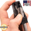 kimber-ultra-carry-2-9mm-magazine-speed-loader-3