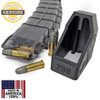 czech-arms-vz-61-22lr-magazine-speed-loader-3