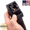 sig-sauer-mpx-single-round-9mm-magazine-speed-loader-3