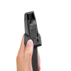 smith-&-wesson-m&p-shield-single-stack-40acp-magazine-speed-loader-9