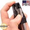 RAEIND Magazine Speedloader Quick Ammo Loader For AMT 22 /II 22mag