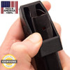 walther-handgun-magazine-speed-loader-3