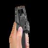 smith-&-wesson-m&p-40c-40-acp-magazine-speed-loader-9