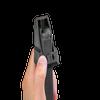 smith-&-wesson-m&p-9-m2.0-9mm-magazine-speed-loader-9