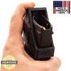 alexander-arms-50-beowulf-magazine-speed-loader-5