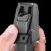sig-sauer-sp2340-9mm-magazine-speed-loader-8
