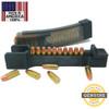 sig-sauer-mpx-gen-2-9mm-magazine-speed-loader-2