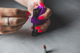 RAE Speed Loaders for 2020's Best Concealed-Carry Guns for Women