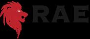 RAE Industries, LLC