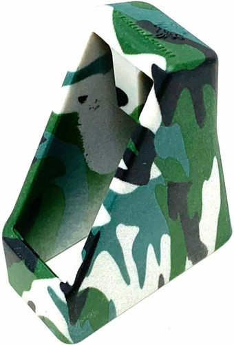 universal-camouflage-magazine-speed-loader-for-all-single-stack-magazines-1