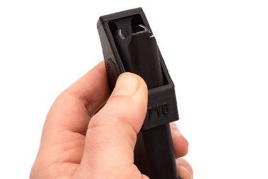glock-44-22lr-magazine-speed-loader-2