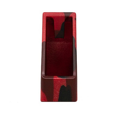 universal-red-camo-magazine-speed-loader-for-all-single-stack-magazines-1