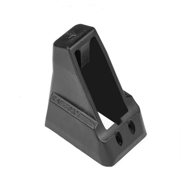 universal-speed-loader-for-all-Single-stack-magazine-speed-loader-1