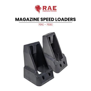 universal-speed-loader-for-all-single--double-stack-magazine-loader-bundle-offer-1