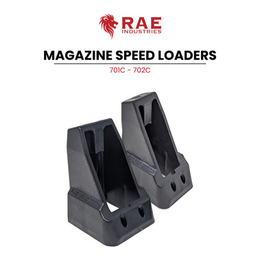 universal-speed-loaders-for-all-single--double-stack-handgun-magazine-1