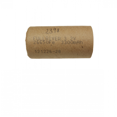 rechargeable-lithium-ion-battery-pack-of-10-1