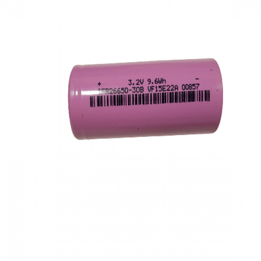 rechargeable-lithiumion-battery-pack-of-10-1
