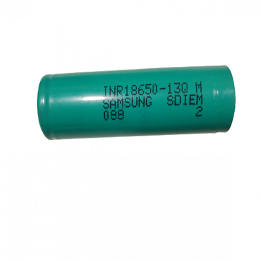 rechargeable-lithium-battery-pack-of-10-1