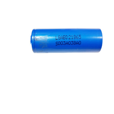 rechargeable-lithiumion-inr18650-d2-battery-pack-of-10-1