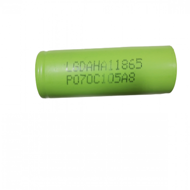 rechargeable-lithiumion-icr18650ha1-battery-pack-of-10-1