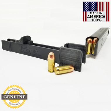thompson-smg-45-acp-10-rounds-in-1-push-magazine-speed-loader-1