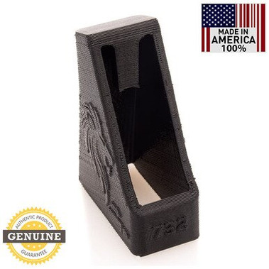 smith-&-wesson-cs9-chiefs-special-9mm-magazine-speed-loader-1