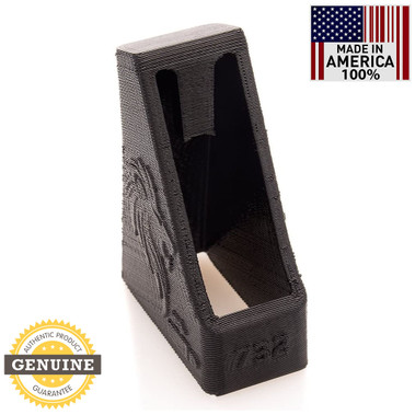 hi-point-c9-9mm-magazine-speed-loader-1