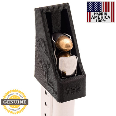 kahr-cw45-45acp-magazine-speed-loader-1