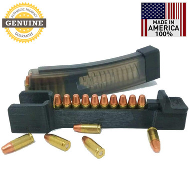 cz-scorpion-evo-10-round-magazine-speed-loader-2