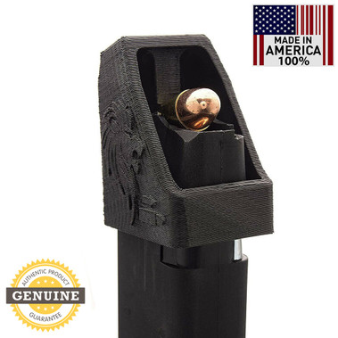 sig-sauer-handgun-magazine-speed-loader-1