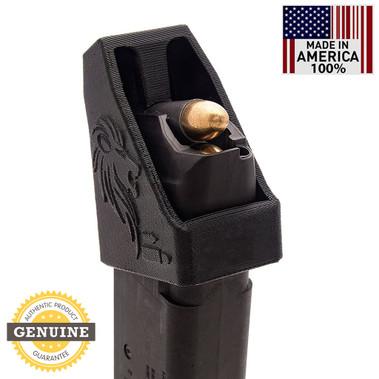 smith-&-wesson-handgun-magazine-speed-loader-1