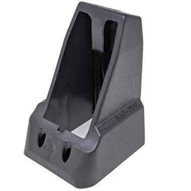 sccy-handgun-magazine-speed-loader-1