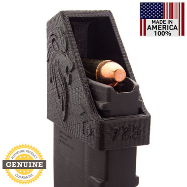 RAEIND Speedloader Magazine Quick Ammo Loader For AR-15 Rifles