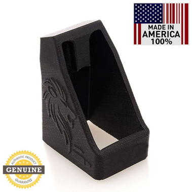 RAEIND Speedloader Magazine Quick Ammo Loader For Smith & Wesson 910 9mm