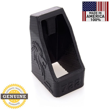 beretta-82-32acp-magazine-speed-loader-1