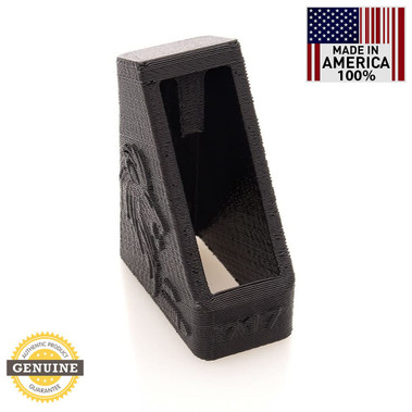 beretta-m418-25acp-magazine-speed-loader-1