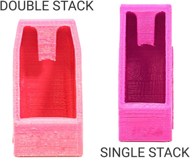 ladies-edition-universal-speed-loader-single-and-double-stack-magazines-1