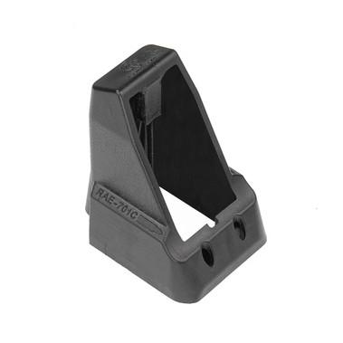springfield-armory-xdm-elite-525-precision--9mm-magazine-speed-loader-1