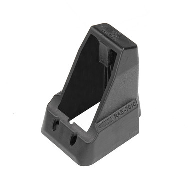 springfield-armory-defend-your-legacy-series-xd-3-subcompact-9mm-magazine-speed-loader-1