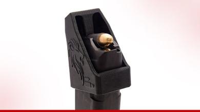 Glock Speed Loaders from RAE Industries