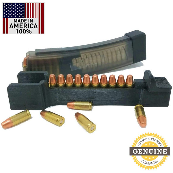 sig-sauer-mpx-gen-2-9mm-magazine-speed-loader-2